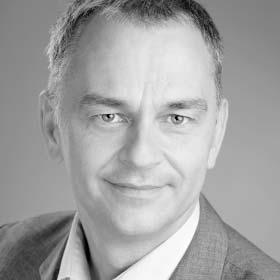 Arnold Wendorff Anwalt Berlin