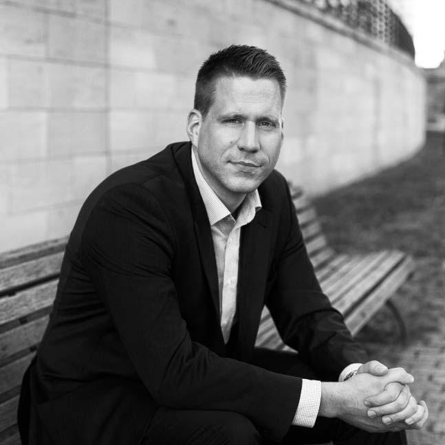 Florian Schoenrock Anwalt Berlin